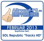 vorlage_feb13-sol-rep-tracks-hd-k
