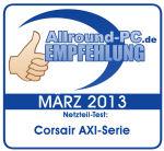 vorlage_m_r13-corsair-axi_k