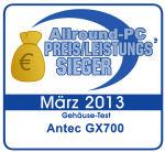vorlage_m_r13_antec-gx700-pr-le_k
