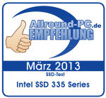vorlage_m_r13_intel-ssd-335-series_k