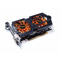 Fünf Mittelklasse Grafikkarten im Vergleich Geforce gtx 600 HD Radeon 7000 Startbild