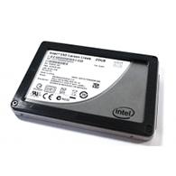Intel Smart Response Technologie