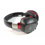 creative sound blaster headset tactic 3d wrath Startbild