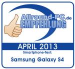 vorlage_apr12-smartphone-sgs41k
