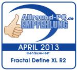 vorlage_apr13-case-fractal-defxl-r2k