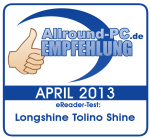 vorlage_apr13-tolino-shine_k
