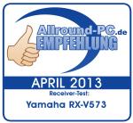 vorlage_apr13-yamaha-rxv573_k