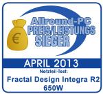 vorlage_apr13_fractal-integra-pr-le_k