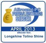 vorlage_apr13_tolino-shine-pr-le_k