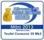 vorlage_m_r13_teufel-consono-35-mk2-pr-le_k