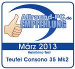 vorlage_m_r13_teufel-consono-35-mk2_k