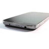Galaxy S4 Startbild