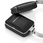 Harman Kardon BT Startbild