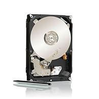Seagate Desktop HDD Startbild