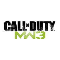 call duty modern warfare 3 startbild