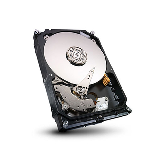 desktop-hdd-dynamic-right-500x500