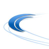 standard_avatar_apc