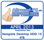vorlage_apr13-seagate-desktop-hdd_k