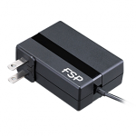 fsp_universeller_notebook_adapter