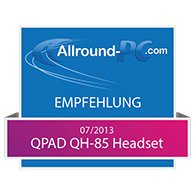 QPAD-QH-85-Gaming-Headset-Award