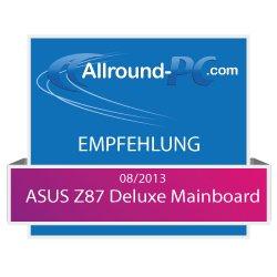 Asus-Z87-Deluxe-Award