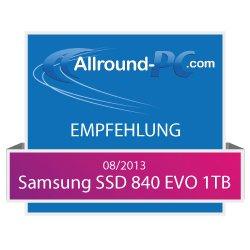Samsung-SSD-840-EVO-1-TB
