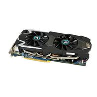 AMD R-Serie Startbild