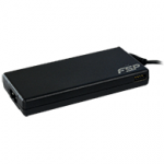 FSP Notebook Adapter Startbild