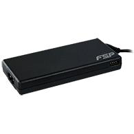 FSP Notebook Adapter Startbild
