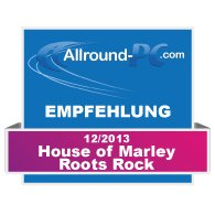 House-of-Marley-Roots-Rock