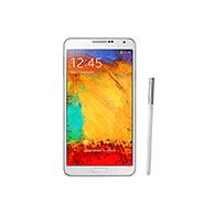Samsung Galaxy Note 3 Startbild