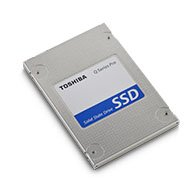 Toshiba SSD Q-Series 256 GB Startbild
