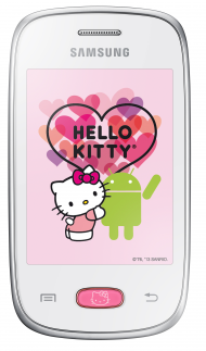 samsung_galaxy_pocket_neo_hello_kitty