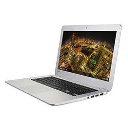 pi_Toshiba_Chromebook_CB30_102