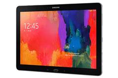 pl_t_Samsung_GALAXY_NotePro_12_2_SM-P905_black_45_LTE_1