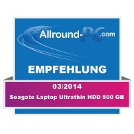 award-Seagate-Laptop-Ultrathin-HDD