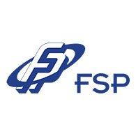 fsp-logo