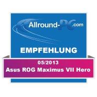 Asus-ROG-Maximus-VII-Hero