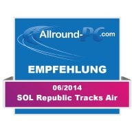 SOL-Republic-Tracks-Air-Award