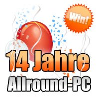 apc_win_195_14jahre