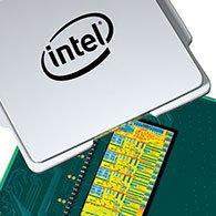 Intel Core i7-4790K Startbild