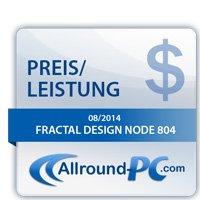 award_prle-fractal-node804k