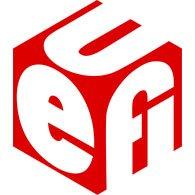 UEFI Wissen Startbild