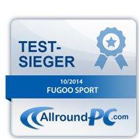 award_ts-fugoo-sport-k