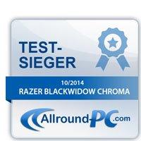 award_ts_razer_chroma-k