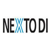 nextodi-logo