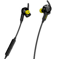 Jabra Move Pulse Startbild