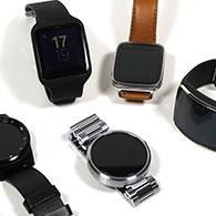 Smartwatch Roundup Startbild Neu