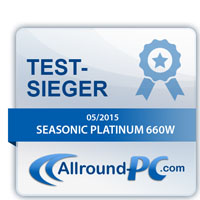 award_ts_seasonic-platinum660k