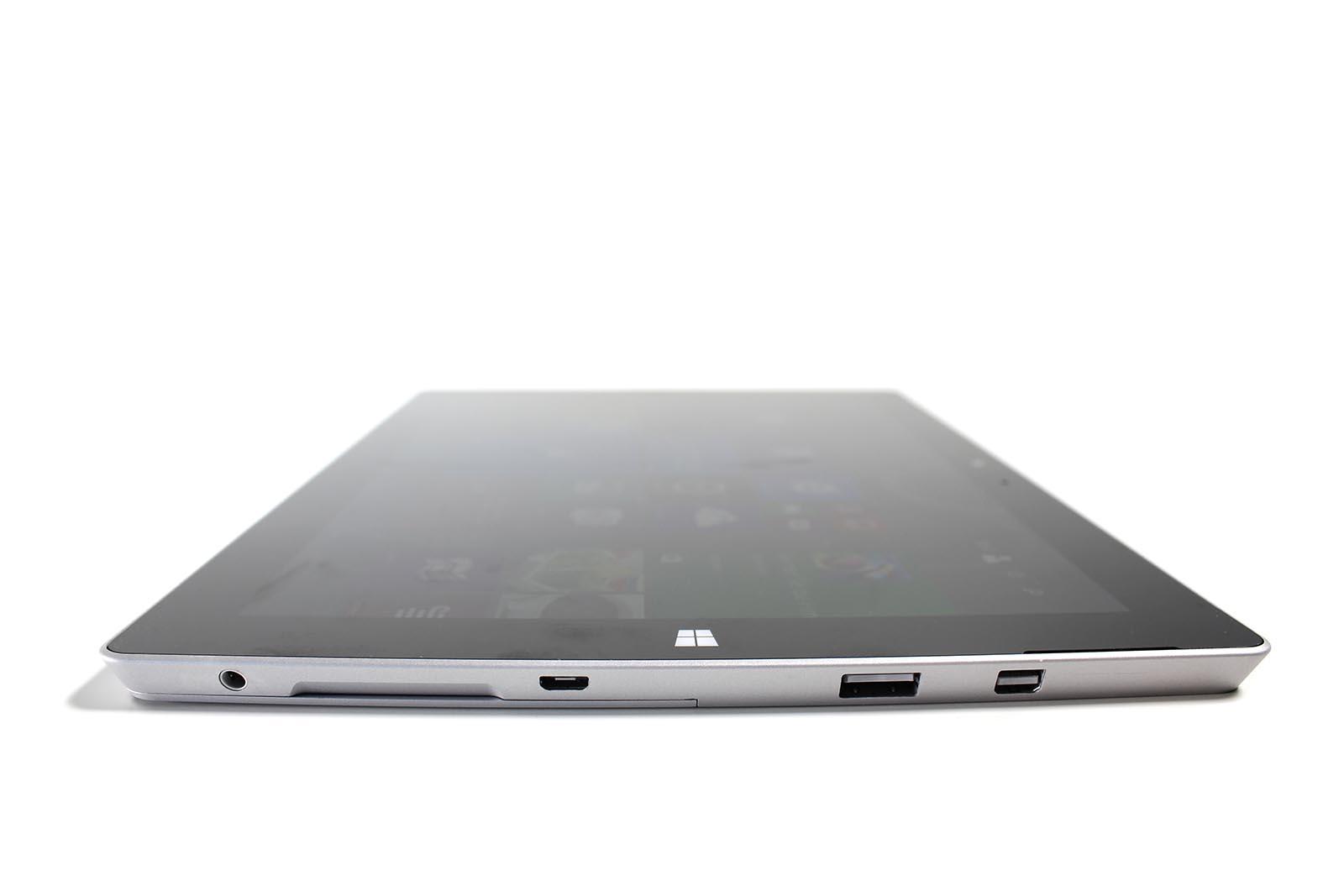test microsoft surface 3 tablet allround. Black Bedroom Furniture Sets. Home Design Ideas
